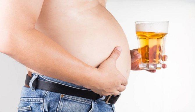 Можно ли пить на улице алкоголь в бумажных пакетах?   - новости Перми